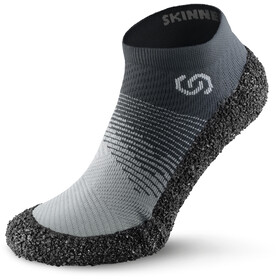 Skinners 2.0 Shoes, gris